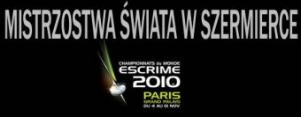 ms-paris-2010-logoc